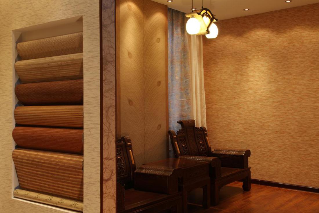 почему-то одни бамбуковые панели в прихожей фото услугам гостей бесплатный