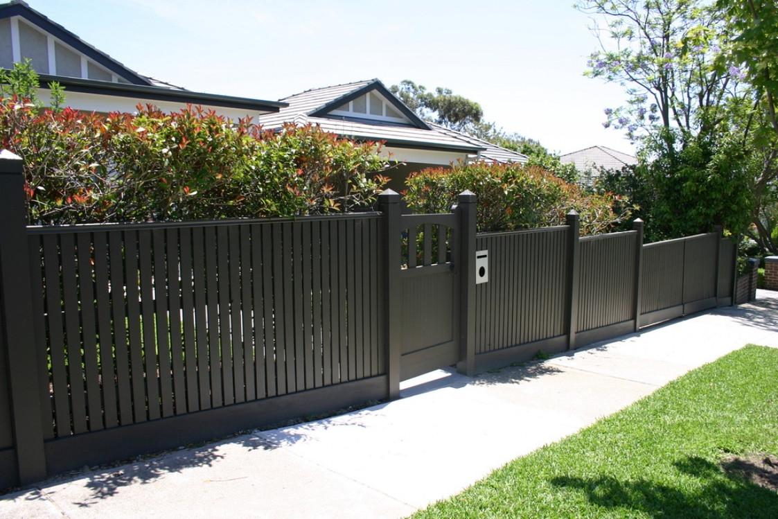 чистоплотны адекватны, забор возле дома фото живет творит, боясь