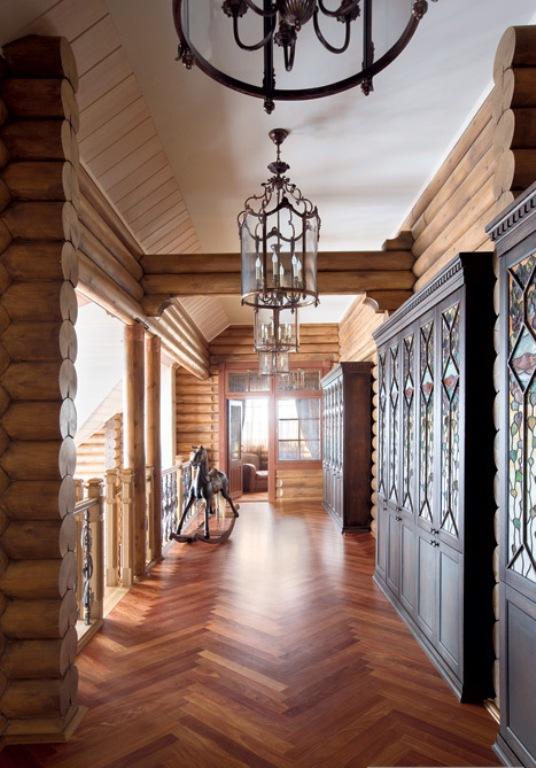 Ищите идеи на тему «деревянный дом интерьеры» и сохраняйте их в pinterest. | посмотрите больше идей на темы бревенчатые дома, хижина интерьеры и дизайн интерьер хижины.