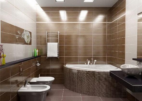 Красивые комнаты дизайн фото