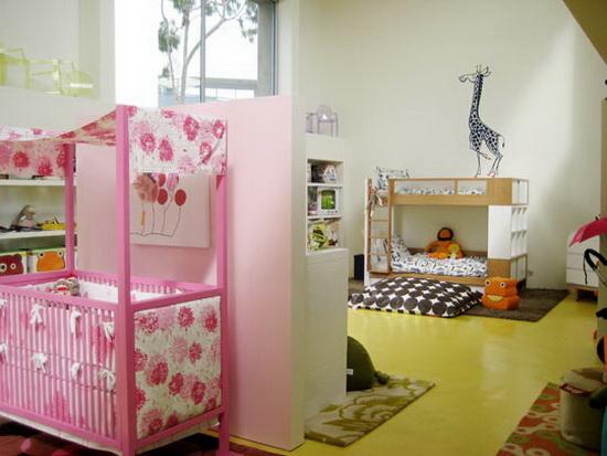 Комната девочки подростка дизайн интерьера стильные 38