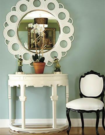 Туалетные столики для спальни с зеркалом фото и цены