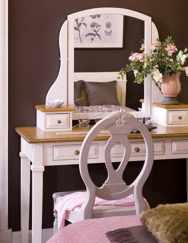 Детская комната фото дизайн для девочки и мальчика