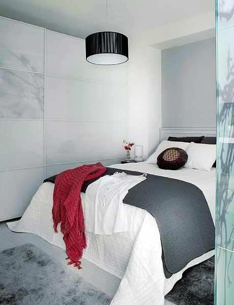 Квартиры традиционной планировки: «улучшенки», «хрущевки ...