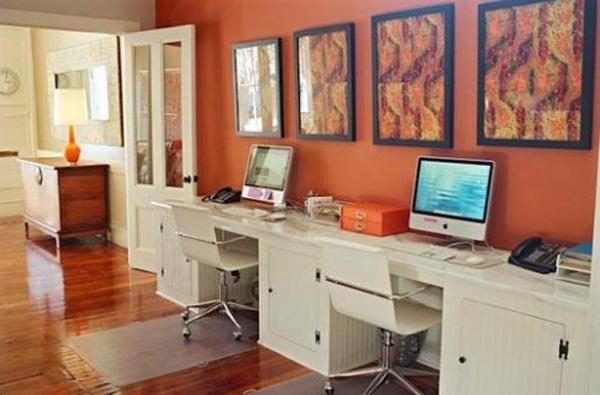 Письменный стол для школьника 14