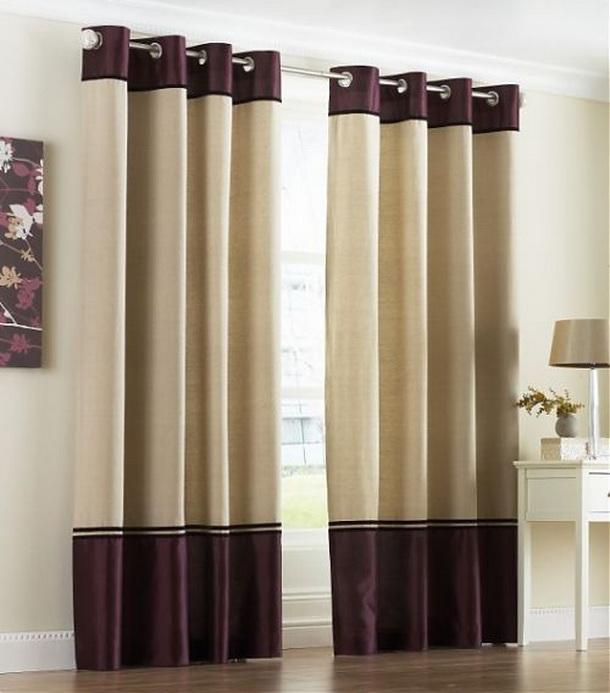 Помогут вам выбрать шторы для спальни
