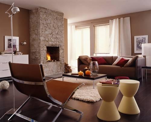 Design Wohnzimmer Ideen