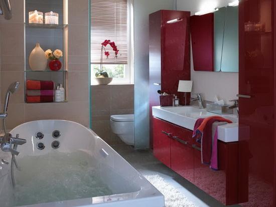 ремонт в ванной фото