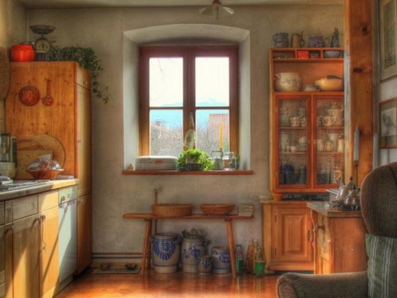 Cottage decor  Etsy