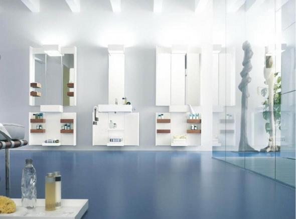 Категория дизайн ванной просмотров