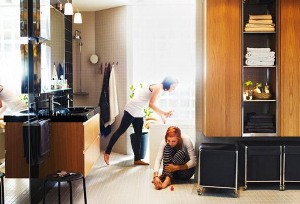 modern-bathroom-vanities-design-ideas-by-IKEA.