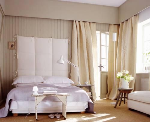 фото шторы для спальни фото
