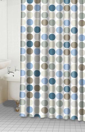 Sears shower curtain