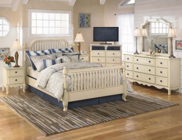 Дизайн для спальни купить