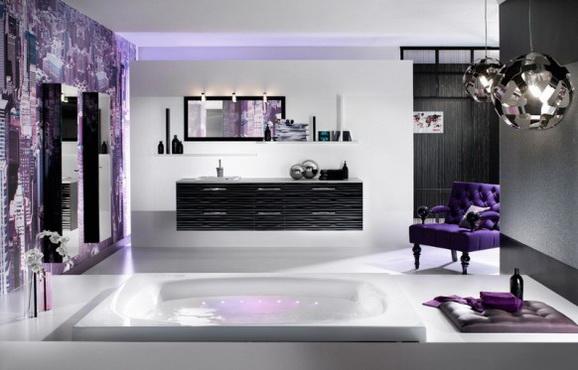 Моющие для ванной