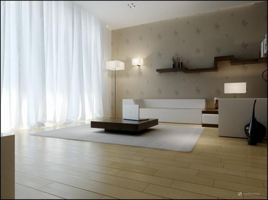 Белые диваны в интерьере фото