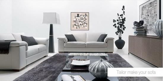 Royale New italian furniture and sets  Classic Italian