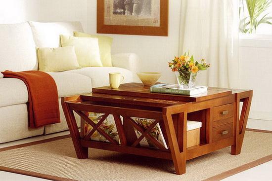 Мебель в интерьере просмотров 37830