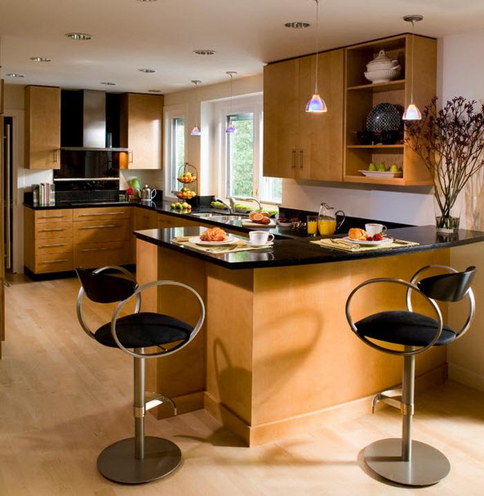 Барные стулья для кухни экскурс с