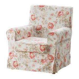 Кресла Икеа