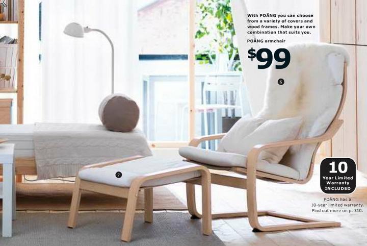 кресла из икеа 44 фото