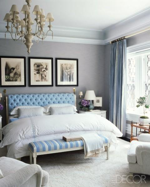 Turquoise bedding  Etsy