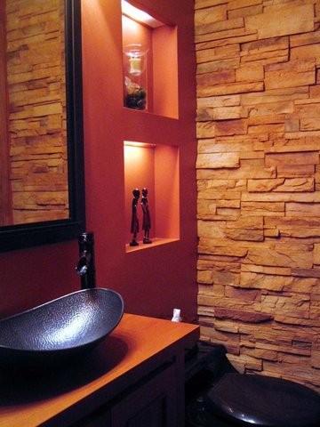 Выбираем камень для ванных комнат 32
