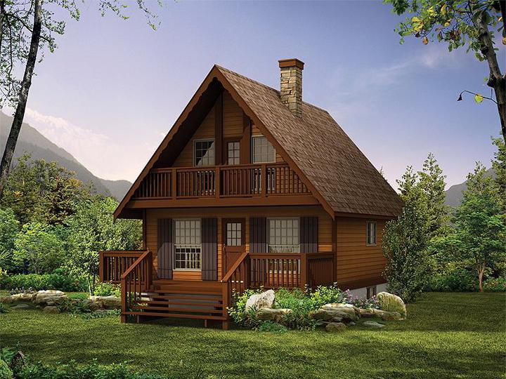 Бесплатные фото самых красивых домов мира изнутри и снаружи крупным планом фото 206-579