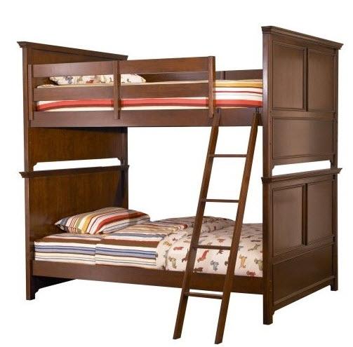 Кровать-чердак 32