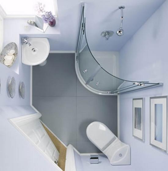 идеи для ванн в хрущевках