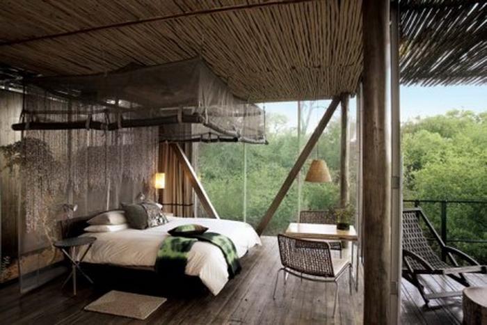 Стиль комнаты