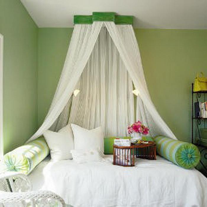 Как сделать красивым комнату своими руками фото