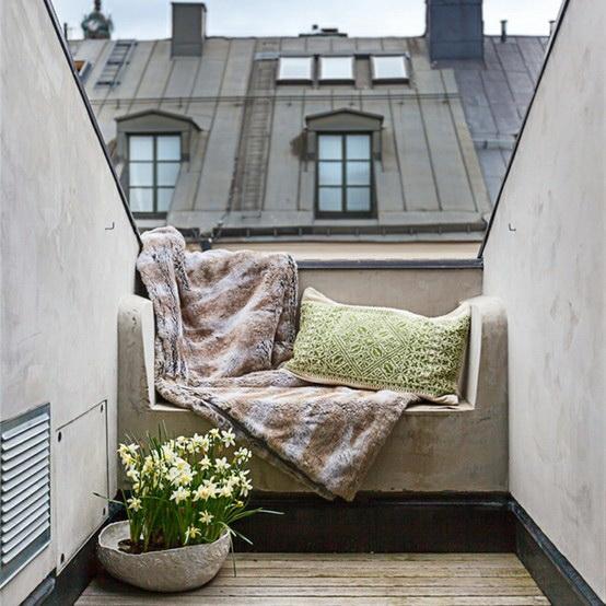 Балкон лоджия под ключ Николаев