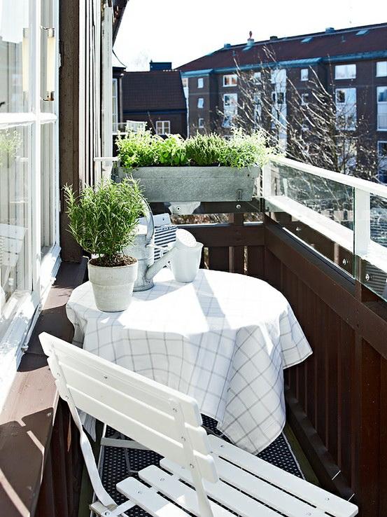 Обустройство балкона и лоджии Николаев