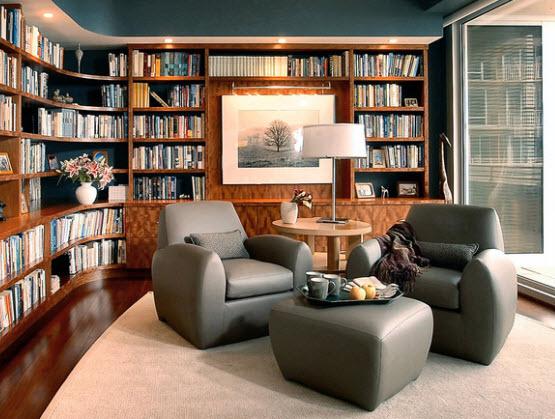 Кожаное кресло для дома высокого качества изготовлено из массива ясеня и кожи. . Габариты (ДхВхГ): 99x105x98 см