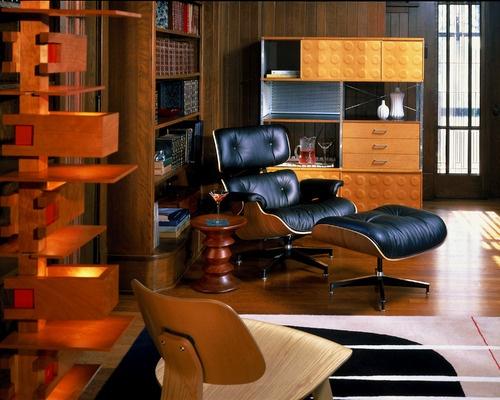 Мебельный дизайн