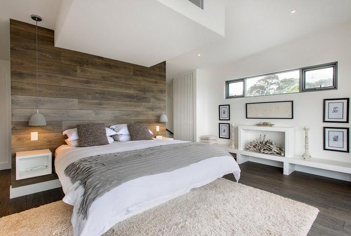Фото дизайн комнаты в стиле минимализм