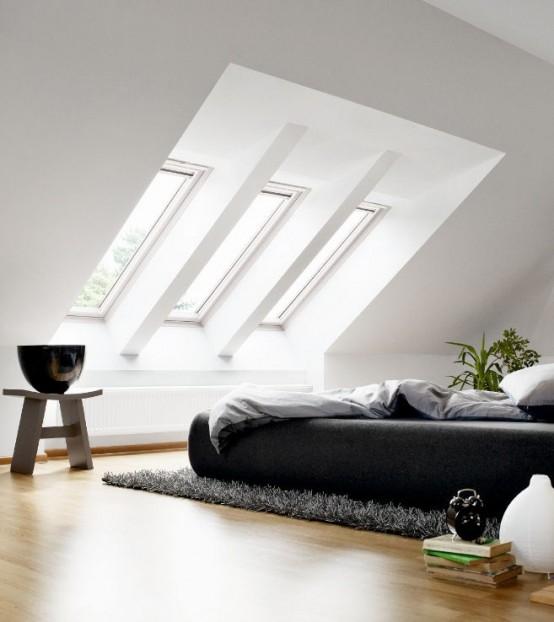 Дизайн спальни в стиле классика фото