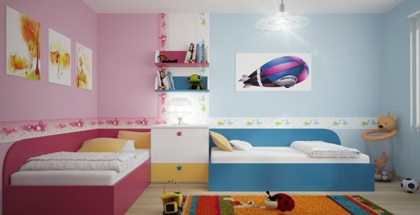 kinderzimmer wandgestaltung auto: fuloon neue auto wandsticker ... - Wandgestaltung Kinderzimmer Junge Grn Braun
