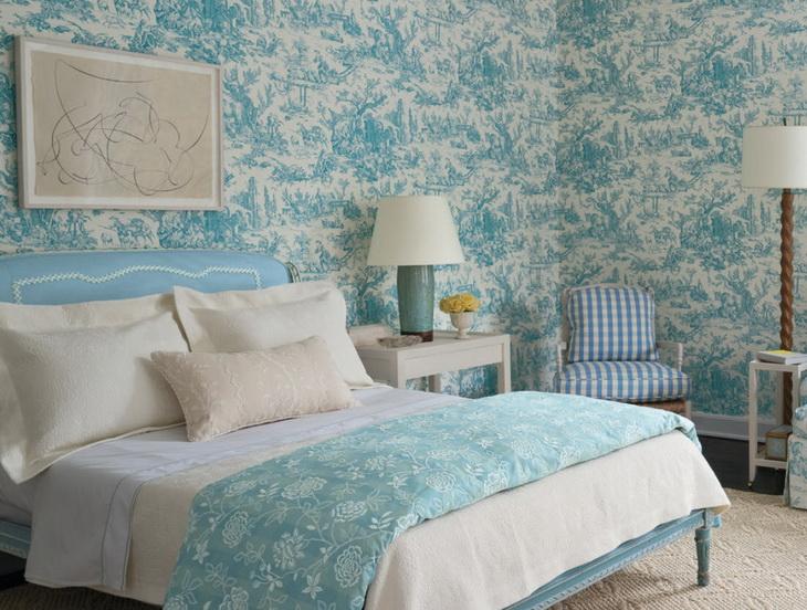Как покрасить побеленный потолок? - Форум Mastercity - Форум Город