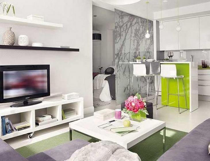 1 3 доли однокомнатной квартиры: