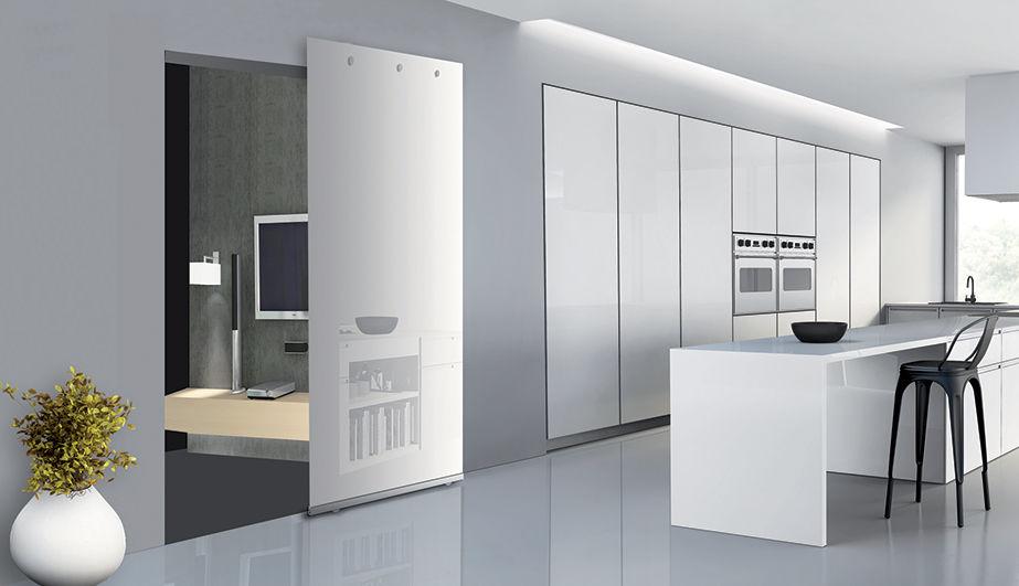 100. Black Bedroom Furniture Sets. Home Design Ideas