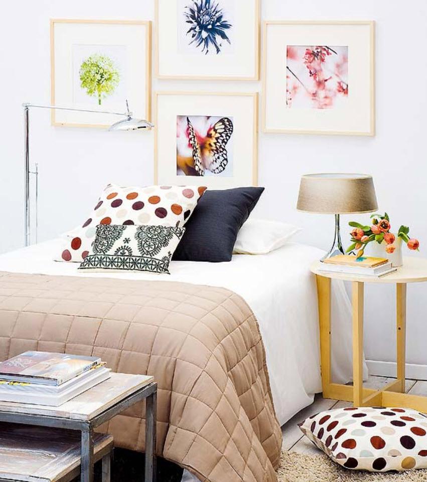 Мебель для спальни в Краснодаре Спальная мебель для спален