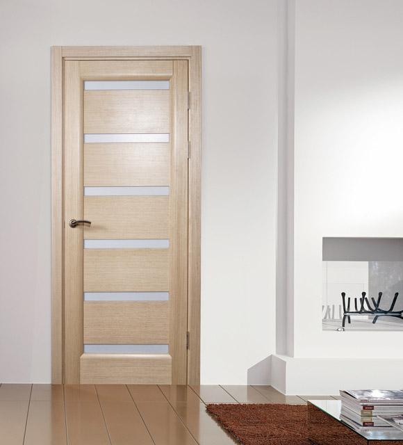 Sound Proof Doors For Bedrooms