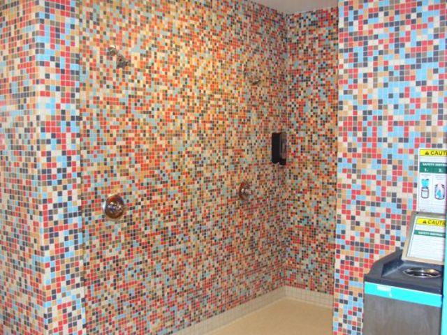 Категория : Дизайн ванной | Просмотров