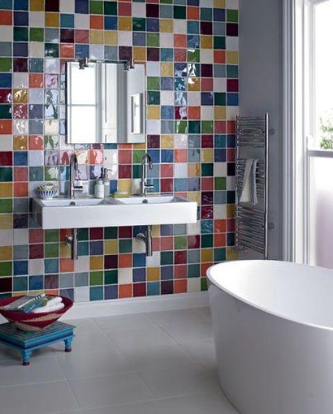 плитка релакс для ванной комнаты фото дизайн