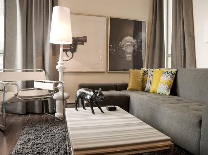 Дизайны домов симс