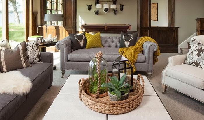 купить диван амстердам 160х200