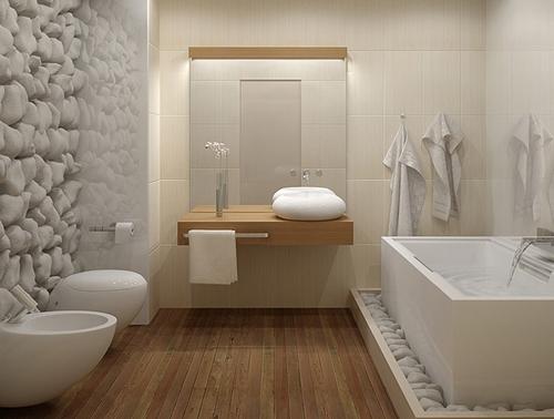 Размеры ванной угловой - 31206