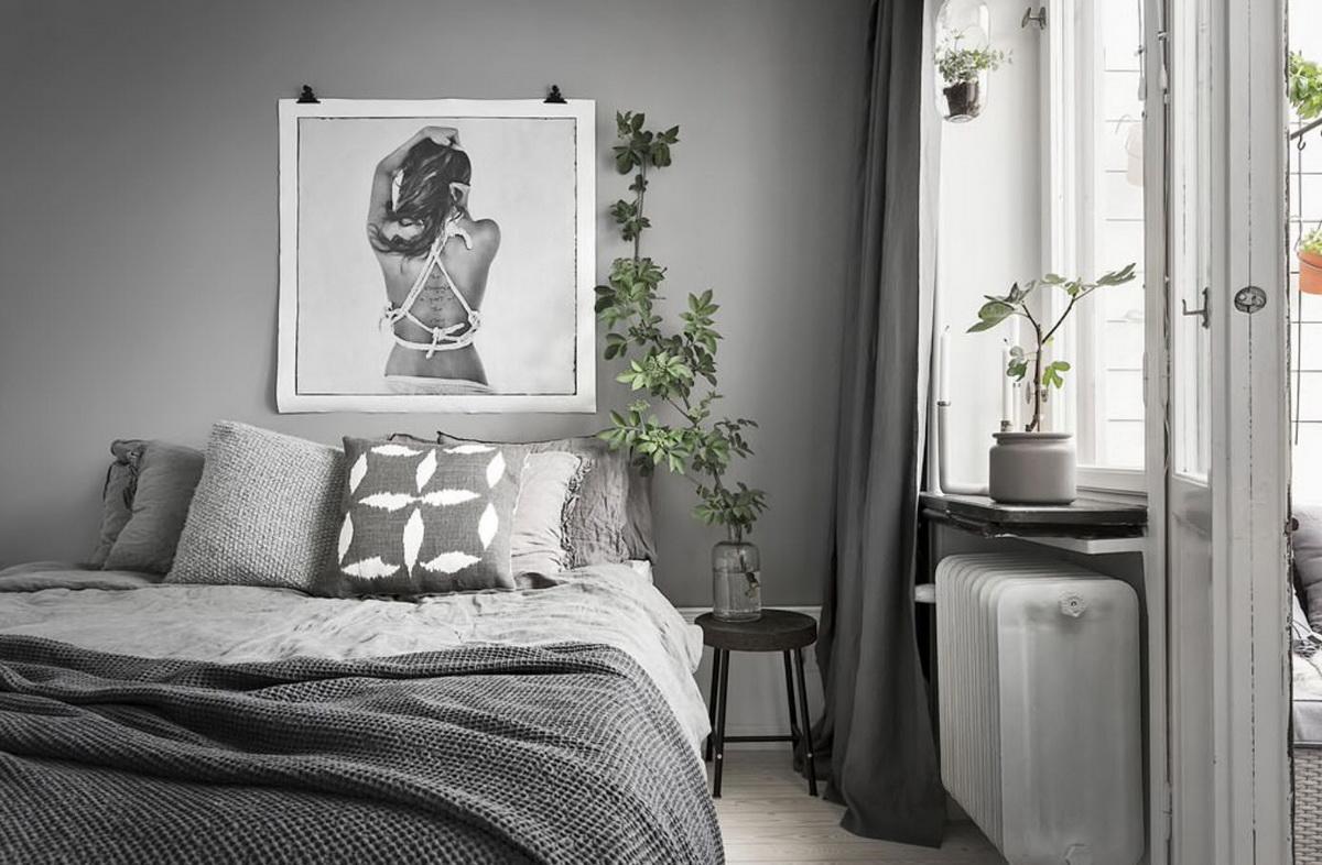 Постер в спальню картинки